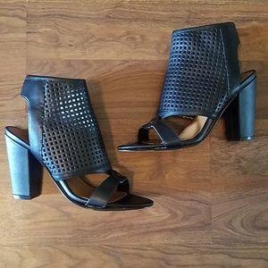 Black Dolce Vita Shoes